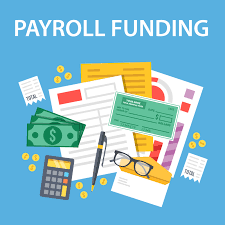 Image of Back Office & Payroll Funding Agency